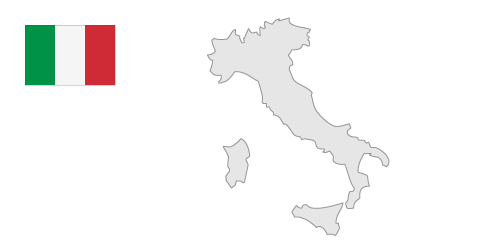 Italy2 Icon Map Of Italy Picture on haiti map icon, singapore map icon, brazil map icon, finland map icon, spain map icon, bangladesh map icon, jordan map icon, french guiana map icon, botswana map icon, russia map icon, nigeria map icon, morocco map icon, greece map icon, european union map icon, asia map icon, thailand map icon, trinidad and tobago map icon, food map icon, pizza map icon, nordic map icon,